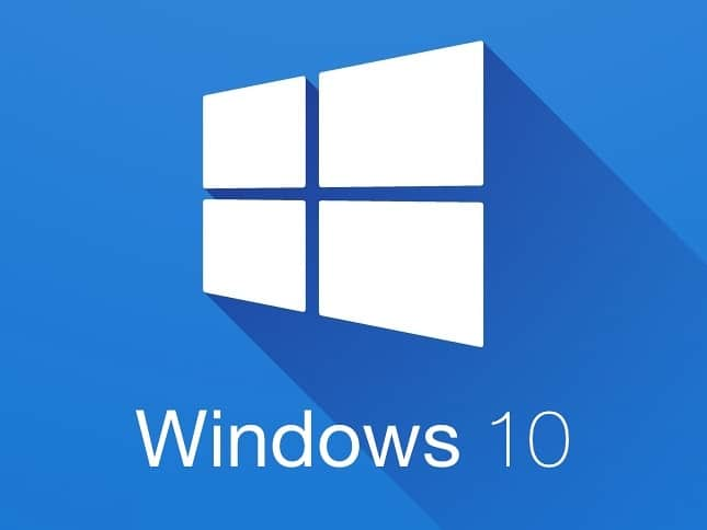 Buy Windows 10 Cheap Price