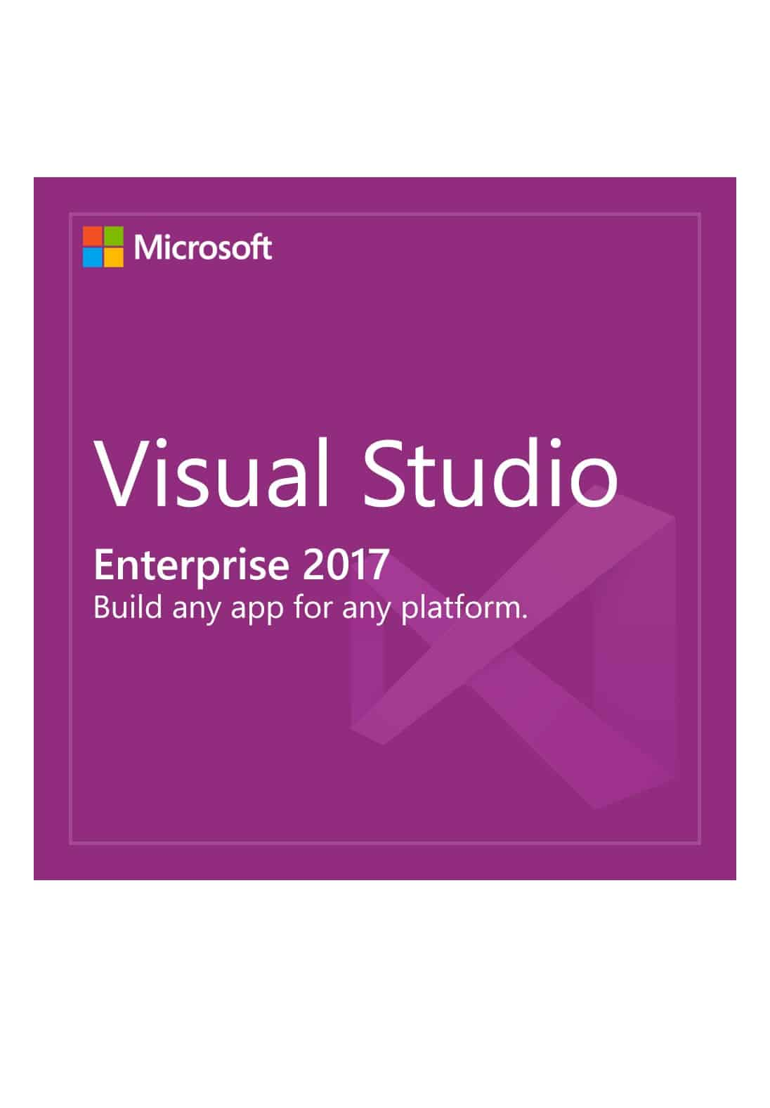 No template for Windows Phone 8.1 in Visual Studio Express ...